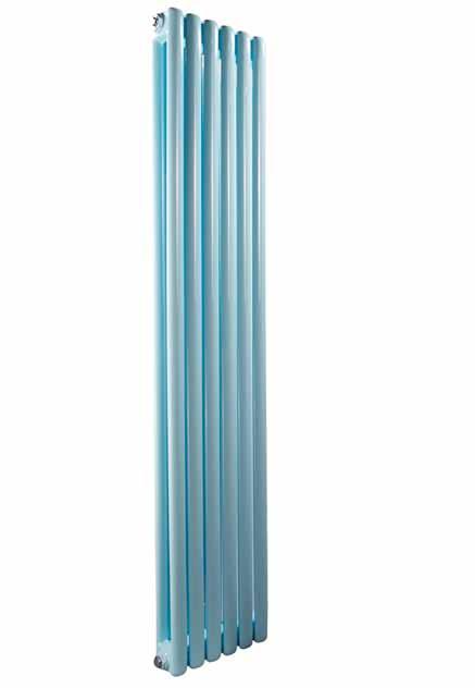 50 方,180钢制散热器/暖气片