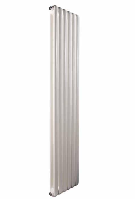 50圆-180钢制散热器/暖气片