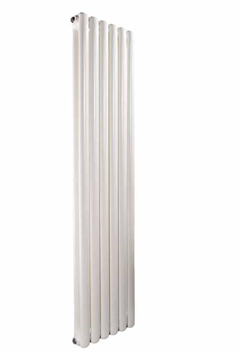 60方-180钢制散热器/暖气片