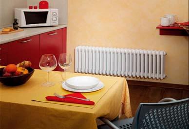 暖气片能改地暖吗 存在哪些问题呢高清图片