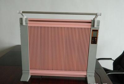 另外,油汀有类似暖气的缺点,即是简略使房间的空气干燥.