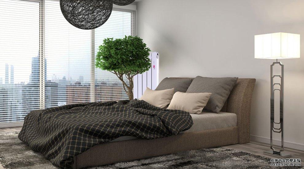 家庭采暖暖气片品牌—太阳花           太阳花是集新型图片