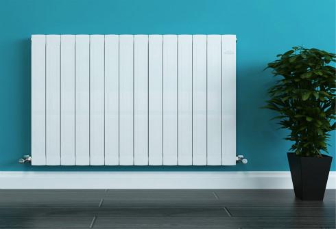 十大品牌暖气