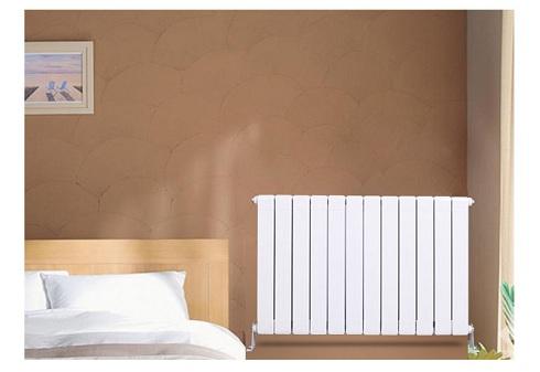 铜铝暖气片十大品牌