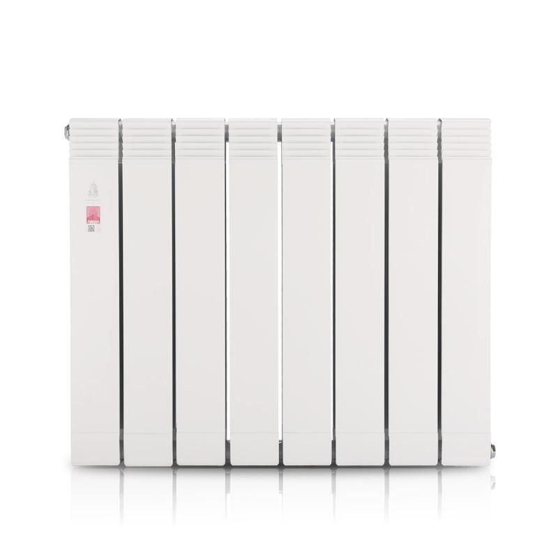 暖气片的十大品牌