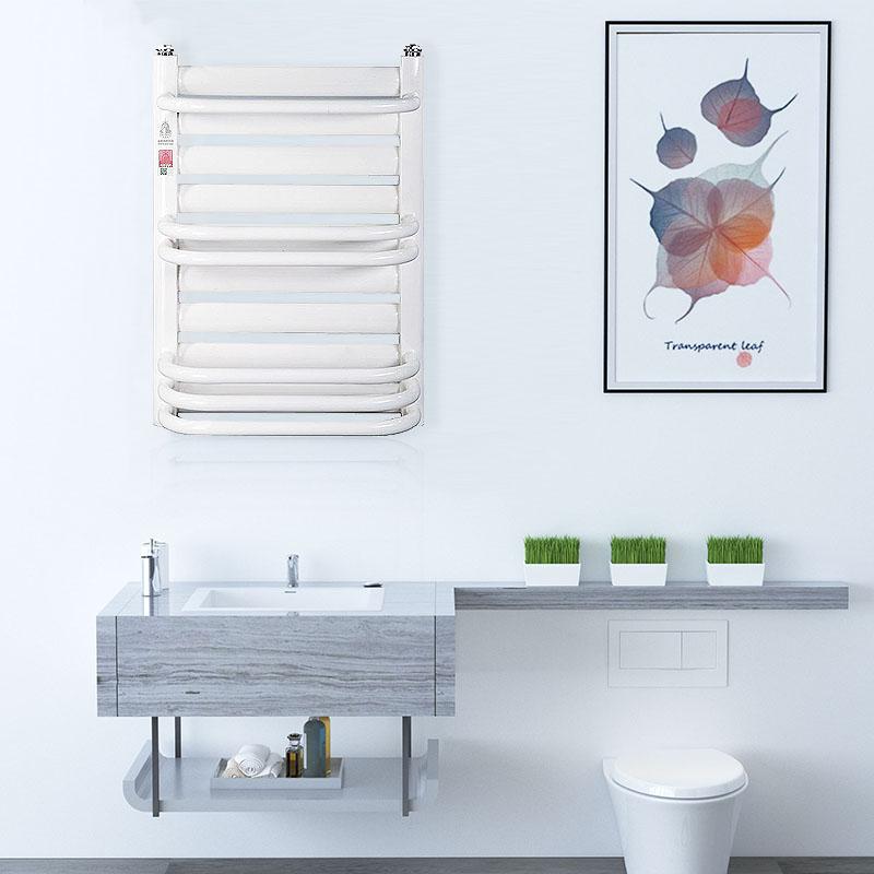 钢制卫浴暖气片